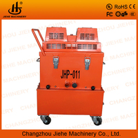 High quality Industrial vacuum cleaner for epoxy ground for a dust-free environment(JHP-011)