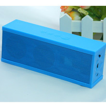 Hot selling sd card portable bluetooth speaker for promotion gift