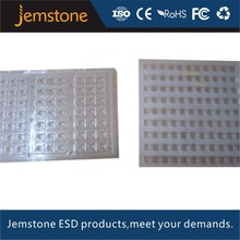 profession design high quality blister packaging tray