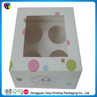 Hot selling thermal insulated plastic fish box