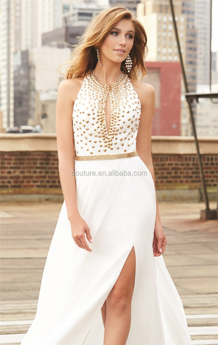 Evening Dresses Online Shopping Turkey - Homecoming Prom Dresses