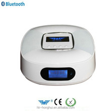Wireless bluetooth 4.0 speaker phone outside acoustics subwoofer put outdoor small portable radio card HIFI