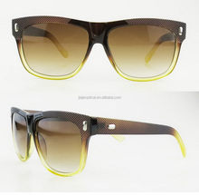 Designer best selling fashion sunglasses trends