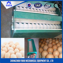 good quality commerical egg washer