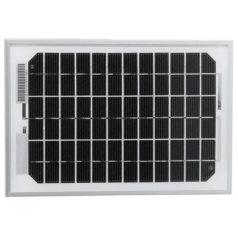 low price mini Solar Panels for sale