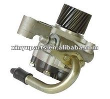 Diesel MITSUBISHI 6D40 Steering Pump 475-03558
