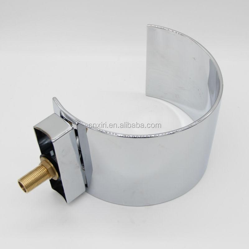 fishzerocom wasserhahn dusche montieren verschieden. Black Bedroom Furniture Sets. Home Design Ideas