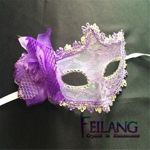 2015 realistic old man mask anti dust mask