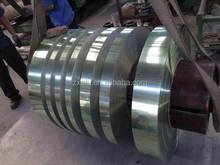 Cheap top sell type aluminum 5730 rigid led strip