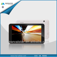 7 inch kt07 android 4.2.2 slim tablet pc cheap