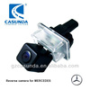car rear view bluetooth camera for MERCEDES C-Class, E-Class 2013+