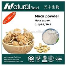 pollution-free base sex maca powder medicine