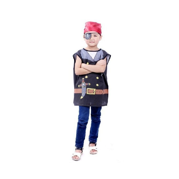 7000961-Cool Kids Performance Clothes Cosplay Costumes Pirates Clothing For Halloween-2_02.jpg
