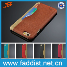Hot selling case for iphone 6, wholesale phone case for iphone 6, top gcckhg cell phone case
