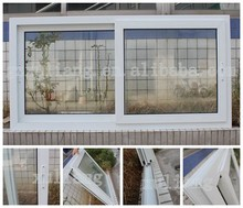 cheap pvc/upvc window wherever all can be applied