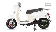 new arrival cheap mini 48v 800w electric motorcycle with pedals