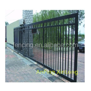 Sliding motor gate electric motors for sliding gate buy Electric gate motors prices