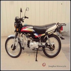 JY100GY-2 HIGH QUALITY STREET MOTORCYCLE, CHINESE CHEAP MOTORCYCLE