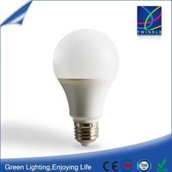 Samsung G2 LM561B smd5630 Origin 900lm E27 lampadas de led 9w