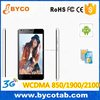 hot sale android phone 4gb ram youtube supported mobile phones