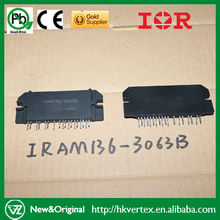(NEW IC) 300HF(R) IR IC CHIPS component