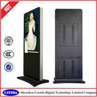 32 inch magic mirror lcd display hdmi free download windows media player