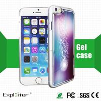 Shenzhen factory design cutom mobile phone accessories