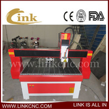 Discount price and Direct sales 1224 cnc router LINK brand/sculpture wood carving cnc router machine