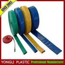 Wholesale large diameter pvc pipe price
