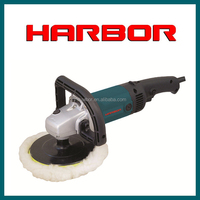 HB-CP001 wholesale new type 3m wire 110V stepless variable speed North-America car polishers