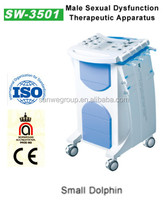 Male sexual machine for ED treatment,Sexual Disorders Treatment Equipment