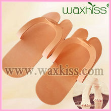 Beauty salon disposable EVA sandals slippers