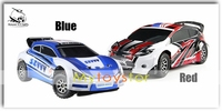 new products 2015 kids toys WL A949 1/18 2.4G 4wd rc car eletronic car racing car