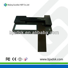 NDT Tube Defect Industrial X-ray Film Processor