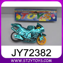 plastic mini racing motorcycles for kids motorcycles sale