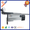 circular machine MJ6132TD 45 degree cutting machines automatic panel saw china panel saw