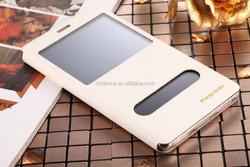 Hot! Shenzhen dual Core android 4.4.2 dual camera MTK6572 IPS screen OEM 3G bluetooth 6 inch custom logo smartphone