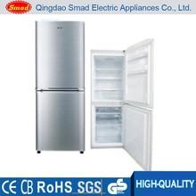 frigidaire vegetable refrigerator used for sale