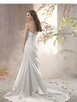 Свадебное платье bos.13