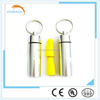 Comfortable Noise Reduction Earplugs for Aviation