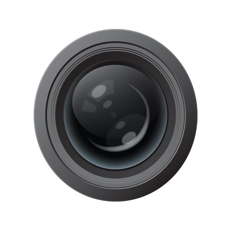 camera-lens2.jpg