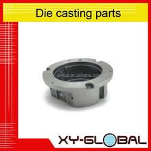 Led Die Casting Mould Maker, Aluminum Die Casting Mould Making Factory, China Automotive Parts Cast Mould and Die Manufacturer