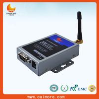 RS232 dual-band wireless WCDMA unlock 3g usb modem