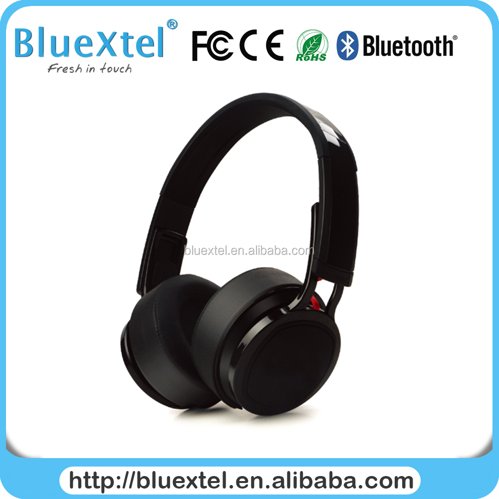 2015 best selling fashion design wireless bluetooth headphones for samsung smart tv buy. Black Bedroom Furniture Sets. Home Design Ideas