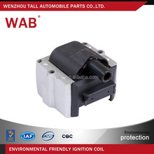 China Supplier OEM 867905104 0221601007 004050016 genuine ignition coil