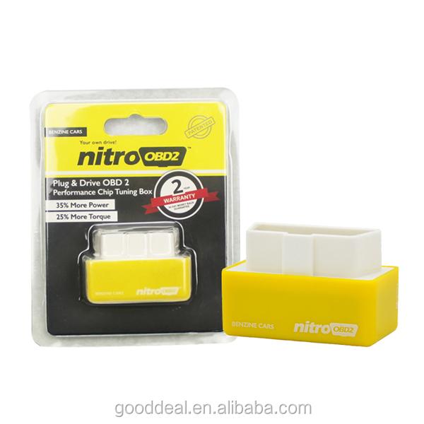 nitro obd2 yellow 010.jpg
