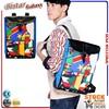 teens modern school backpacks teenage girl school bags waterproof backpack printing women bags BBP502L