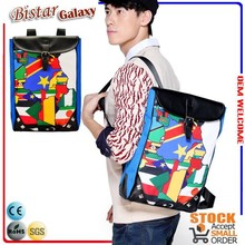 teens modern school backpacks teenage girl school bags waterproof backpack printing women bags BBP502L