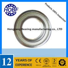 High Precision www 89 com long life 6324 deep groove ball bearing price sizes