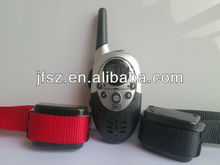 Professional dog collar factory for wholesales and retail trade